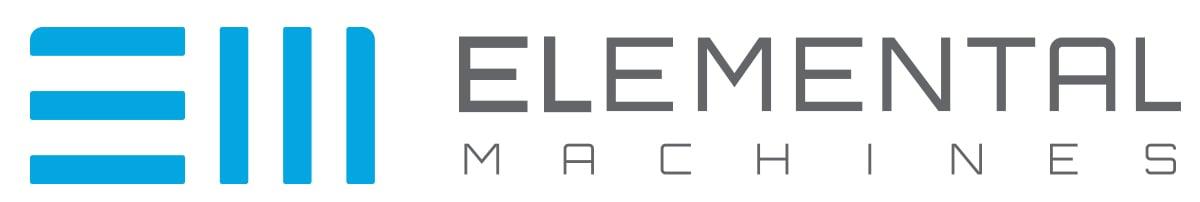 EM_Logo_Web