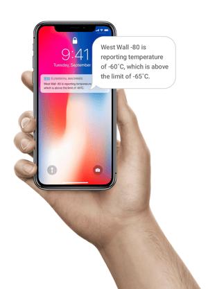 notification_new-2