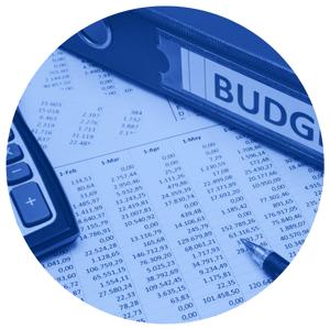 round_filler_budget